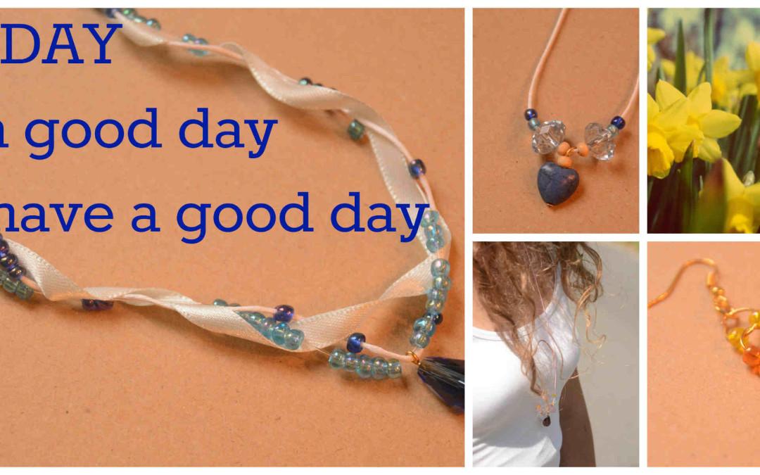 Comment démarrer votre journée positivement?
