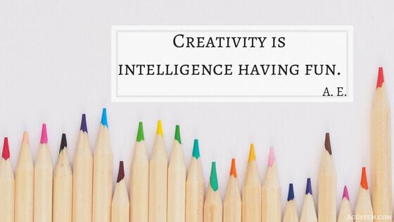 Les 2 piliers pour libérer votre créativité