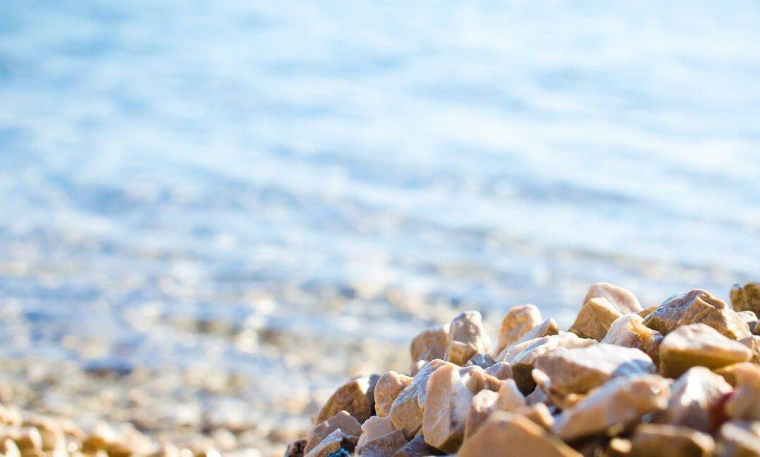Quel est le pouvoir des pierres sur ta productivité ?